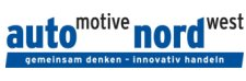 automotive nordwest